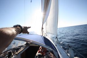 barco_excursiones
