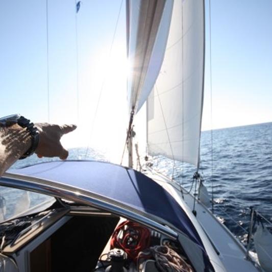 barco excursiones