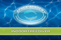 brevetto_indoor_freediver.200x133