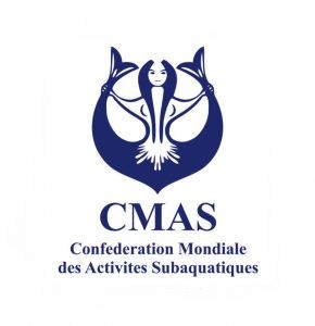 cmas-logo-290x300