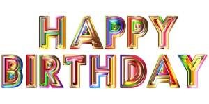 happy-birthday-1301860_1280