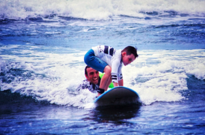 SURF_6
