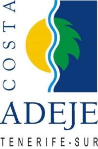 2_costa adeje