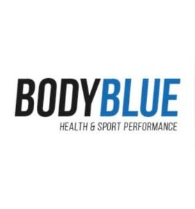 6_bodyblue