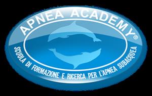 logo_AA_big