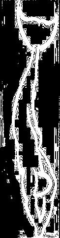 logo apnea academy west europe