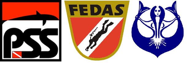 pss -fedas - cmas