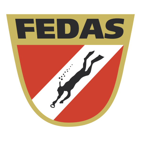 fedas logo